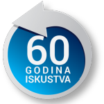60-godina-iskustva