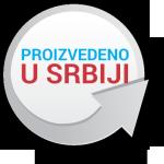 proizvedeno-u-srbiji