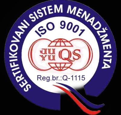 Znak-YUQS-Q-1115-