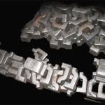 Ostali-rez-delovi-Mg-kocnica-clanci